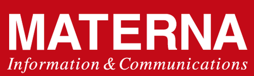 Materna Information & Communications SE
