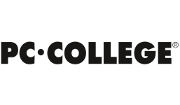 PC-COLLEGE Training GmbH